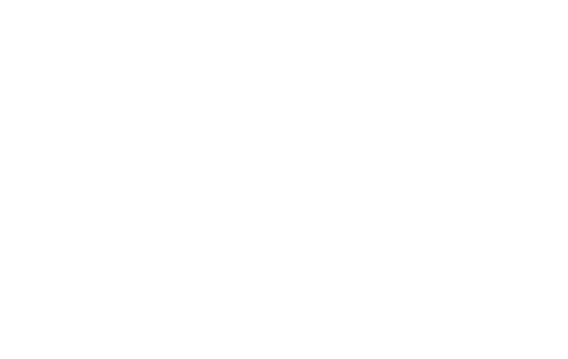 College Lane Surgery Logo